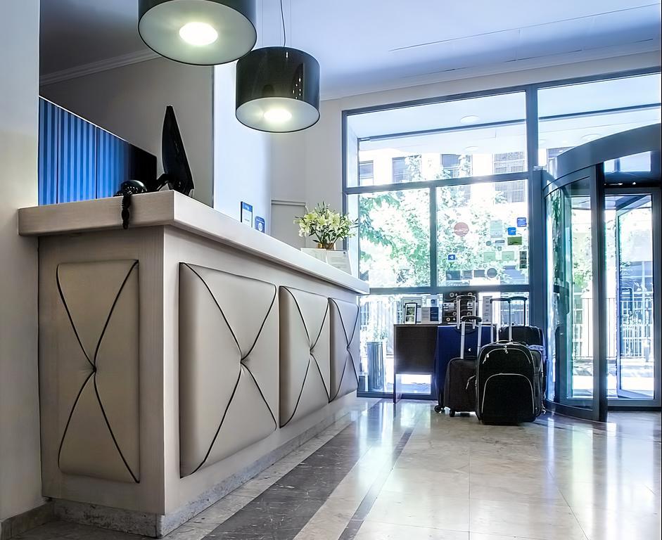 Museum Hotel (ex Best Western), Афины цены