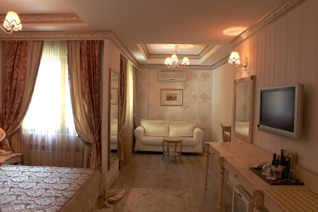 Albatros Premier Hotel, Стамбул, Турция, фотографии туров