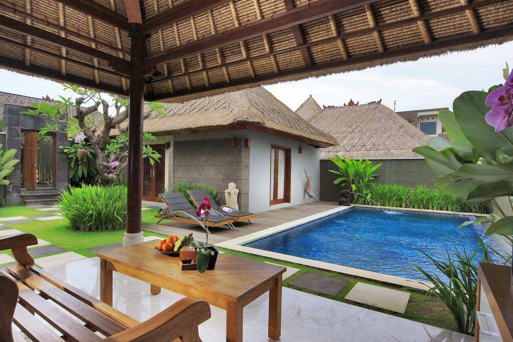 Abi Bali, Джимбаран, Индонезия, фотографии туров