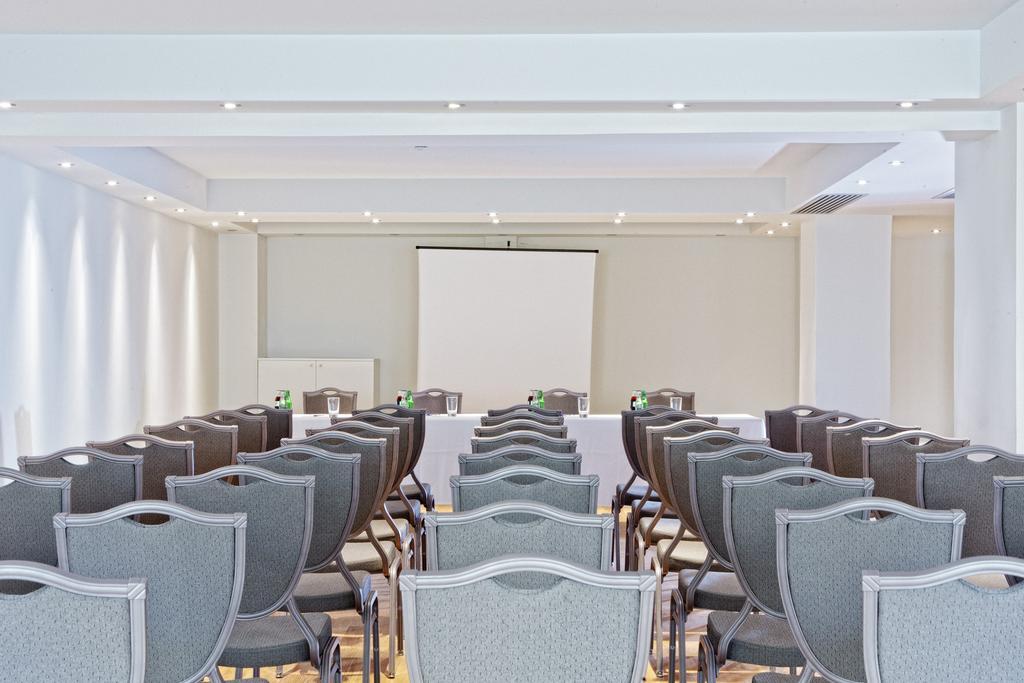 Отзывы об отеле Acropolis Hill Hotel