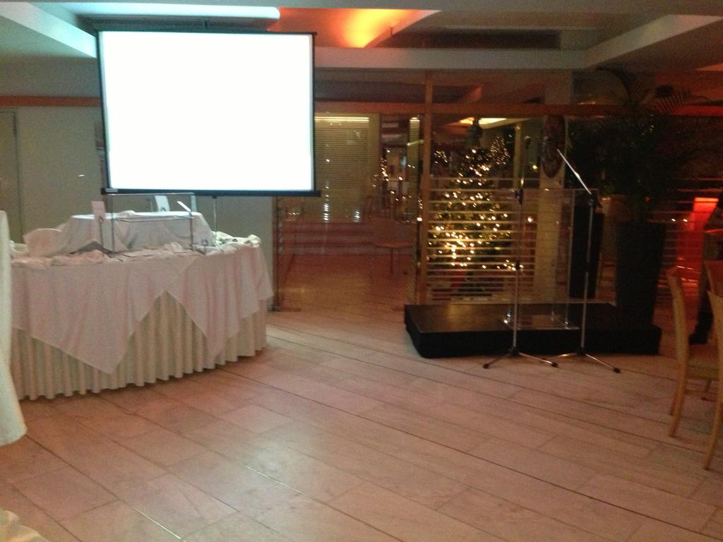 Bomo Club Palace Hotel, Афины цены