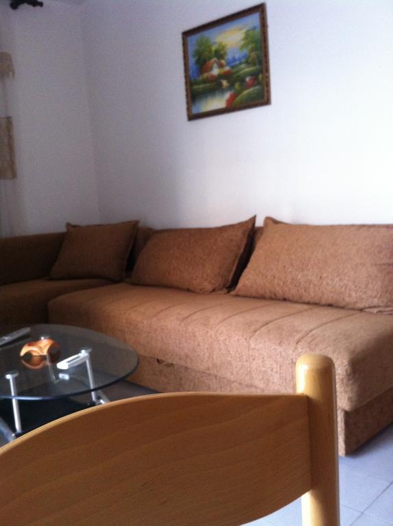 A&N Apartments, Будва