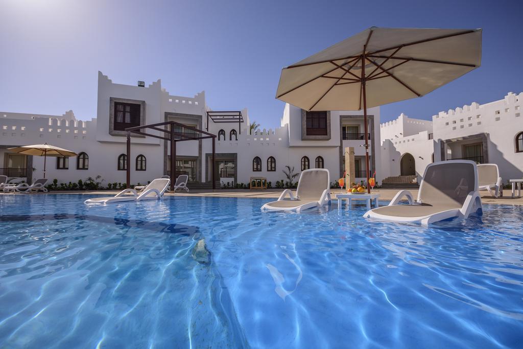Mazar Resort & Spa, Египет, Шарм-эль-Шейх, туры, фото и отзывы