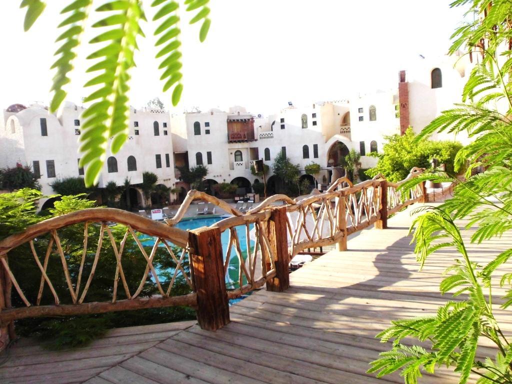 Фото отеля Amar Sina Village