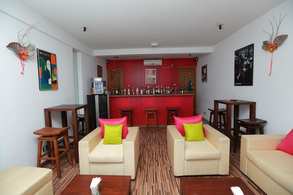 Цены в отеле Coco Bay Unawatuna