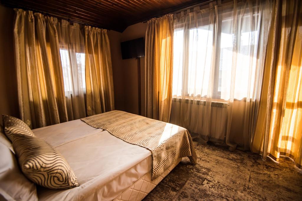 Горящие туры в отель Elida Bansko Банско Болгария