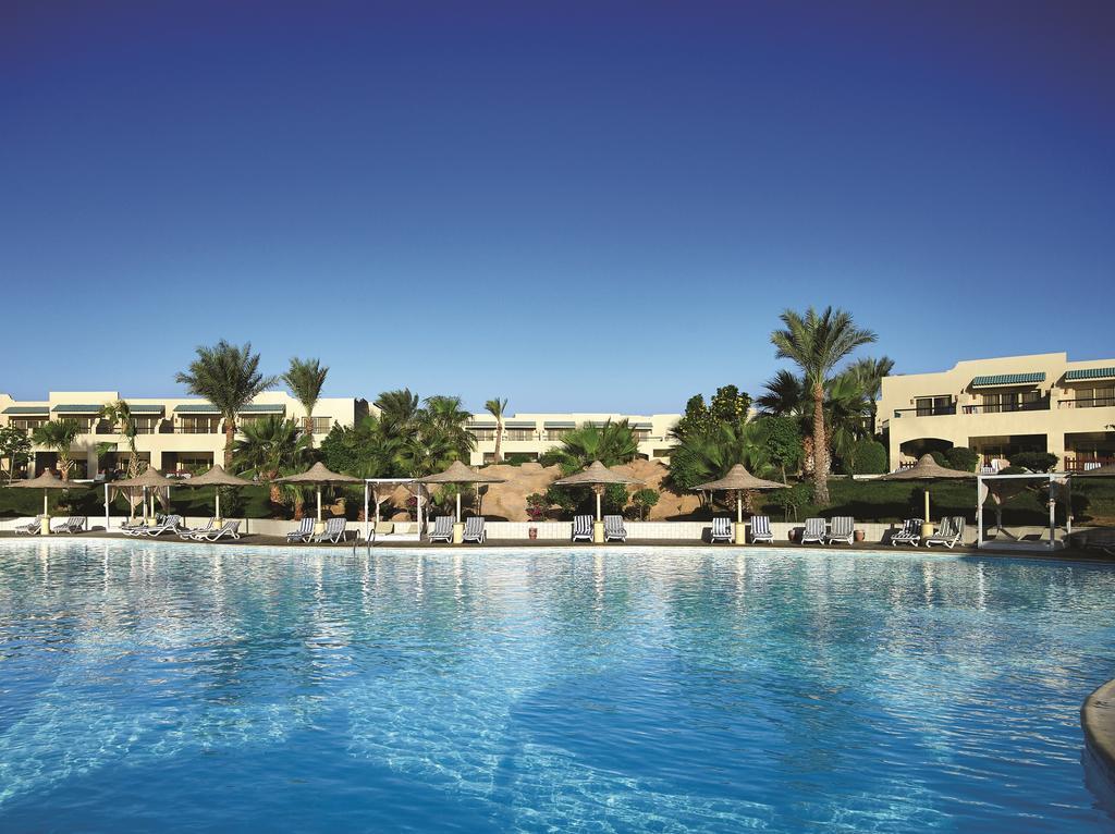Coral Sea Holiday Resort, 5