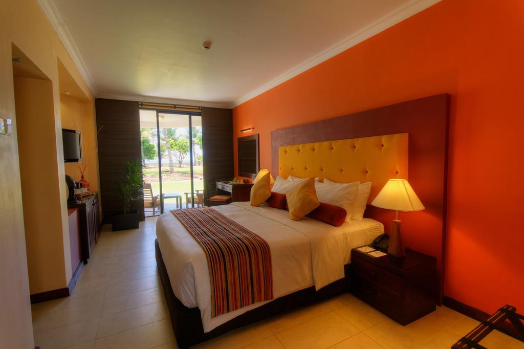 Фото отеля Turyaa Kalutara