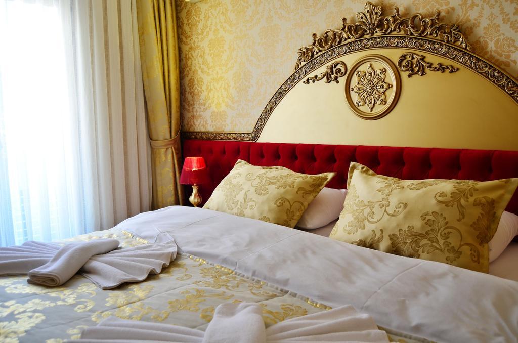 Balin Hotel, Турция, Стамбул, туры, фото и отзывы