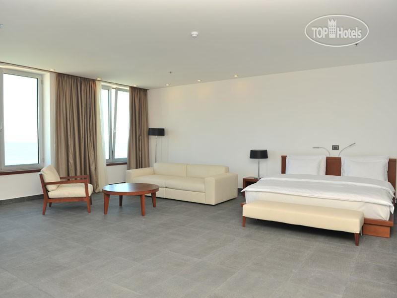 Avala Grand Luxury Suites, фотографии туристов