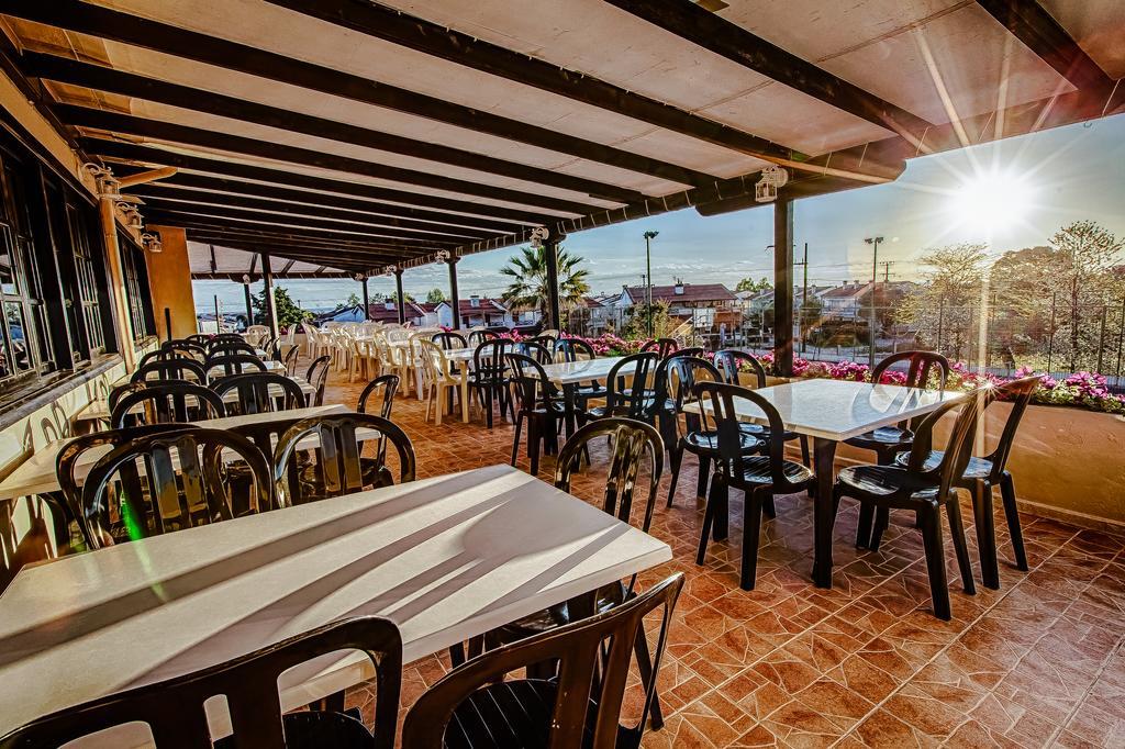 Гарячі тури в готель Bellagio Hotel (ex. Avra Hotel Furka) Кассандра