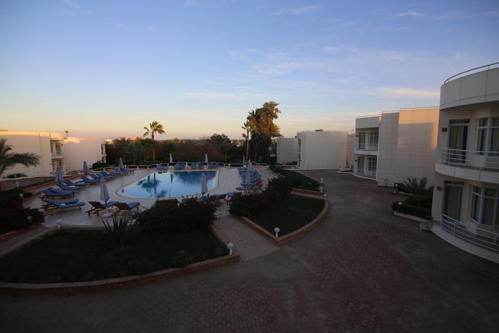 Туры в отель Sharm Reef Шарм-эль-Шейх