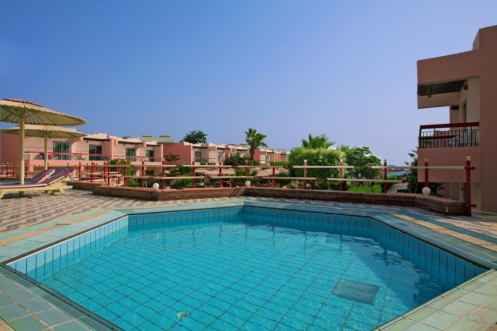 Горящие туры в отель Beirut Hotel Хургада