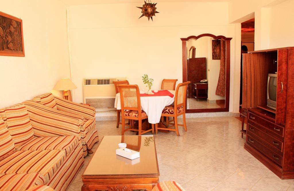 Turquoise Beach Hotel Египет цены