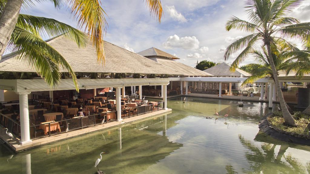 Catalonia Punta Cana (Catalonia Bavaro Beach Golf & Casino Resort), Домініканська республіка, Пунта-Кана, тури, фото та відгуки