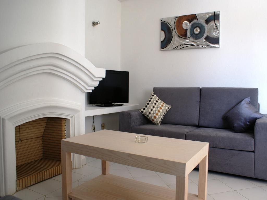 Албуфейра Vila Branca by Agua Hotels ціни
