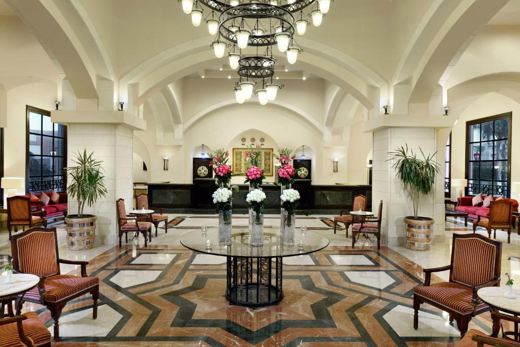 Шарм-ель-Шейх Club Magic Life Sharm El Sheikh ціни