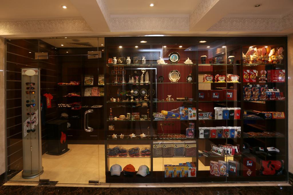 Отзывы про отдых в отеле, Al Hamra Hotel