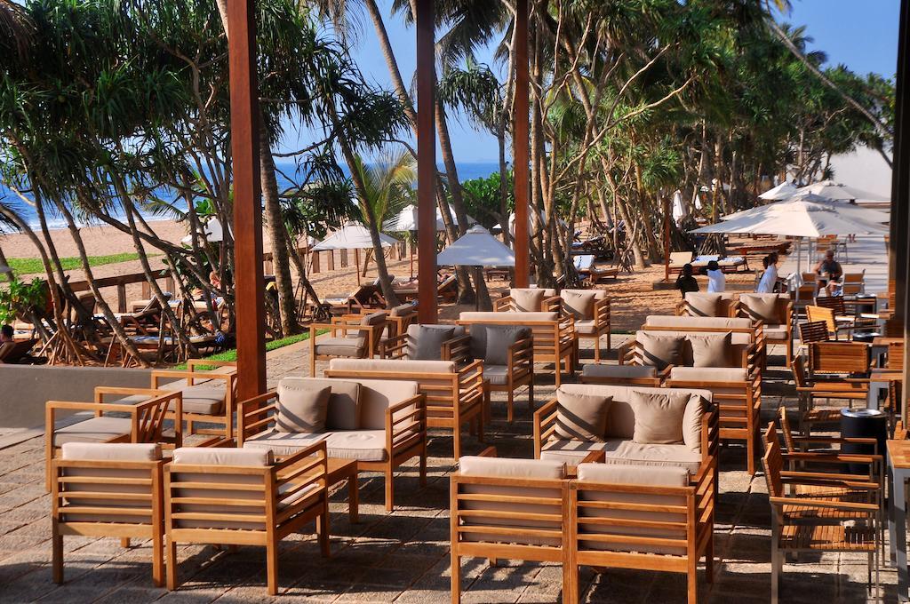 Горящие туры в отель Pandanus Beach Resort Индурува