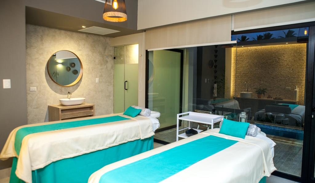 Відпочинок в готелі Vista Sol Punta Cana Beach Resort (ex. Club Carabela Beach) Пунта-Кана