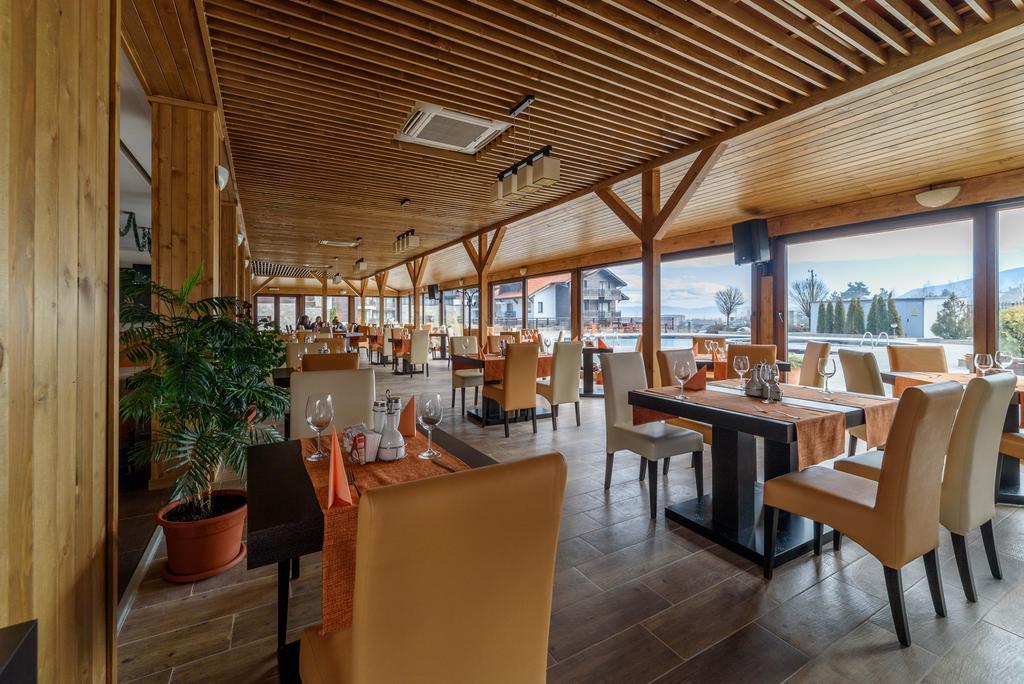 Горящие туры в отель Balkan Jewel Resort