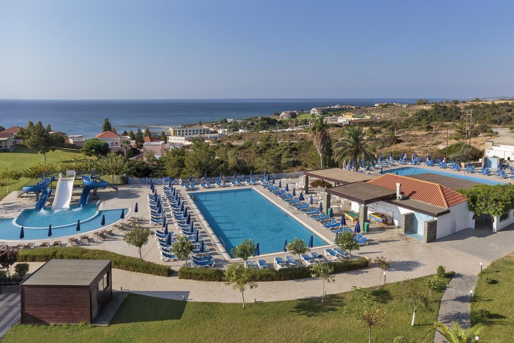 Відгуки про відпочинок у готелі, Princess Sun Hotel