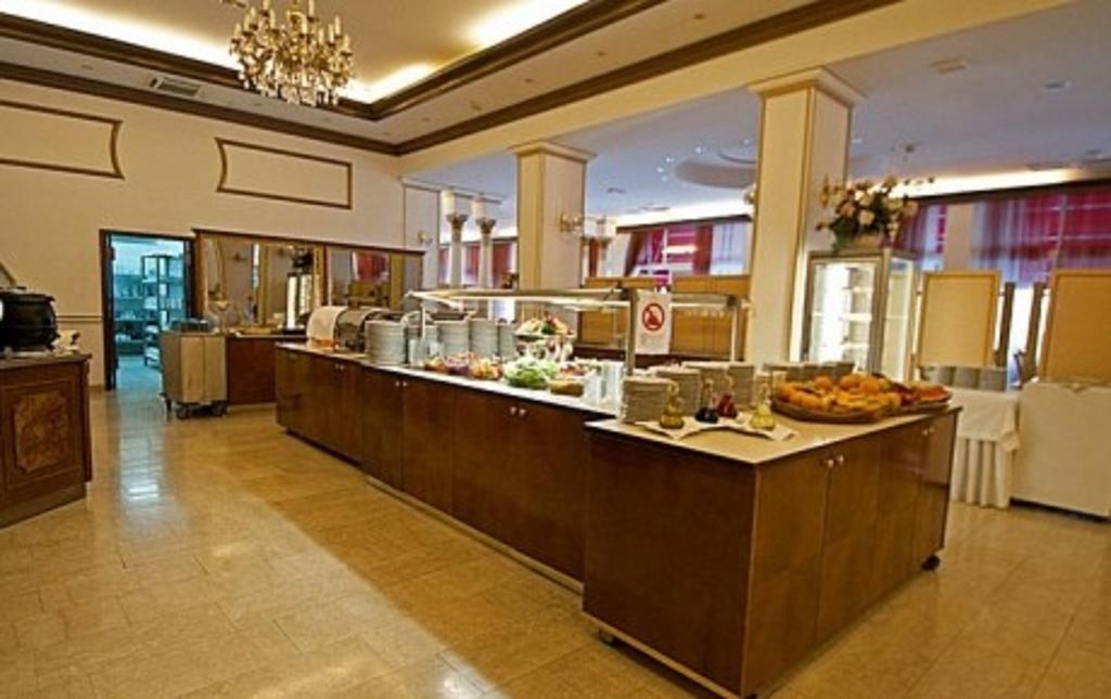 Відгуки гостей готелю Jadran