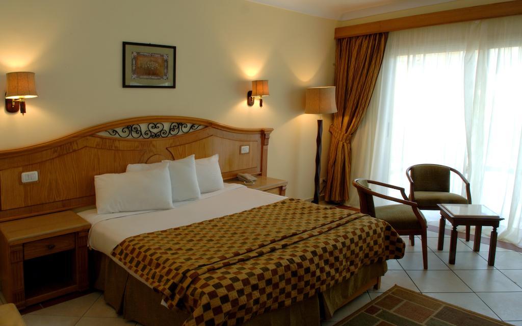 Шарм-ель-Шейх Regency Plaza Aqua Park & Spa Resort ціни