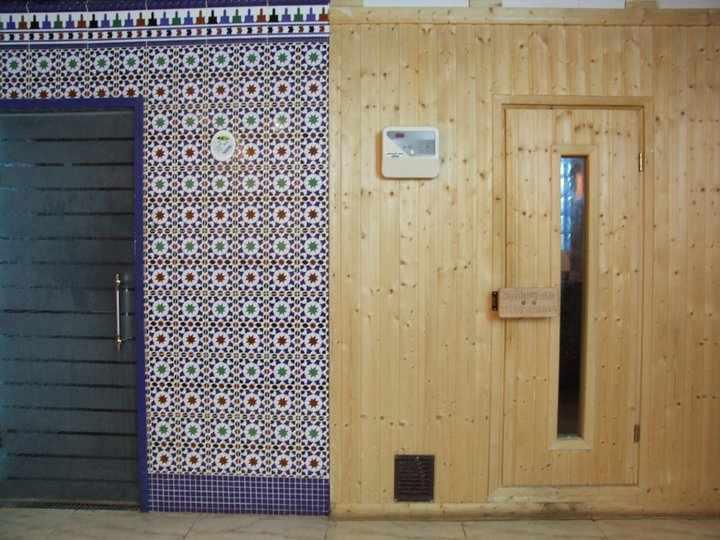 Туры в отель Sharm Inn Amarein Шарм-эль-Шейх