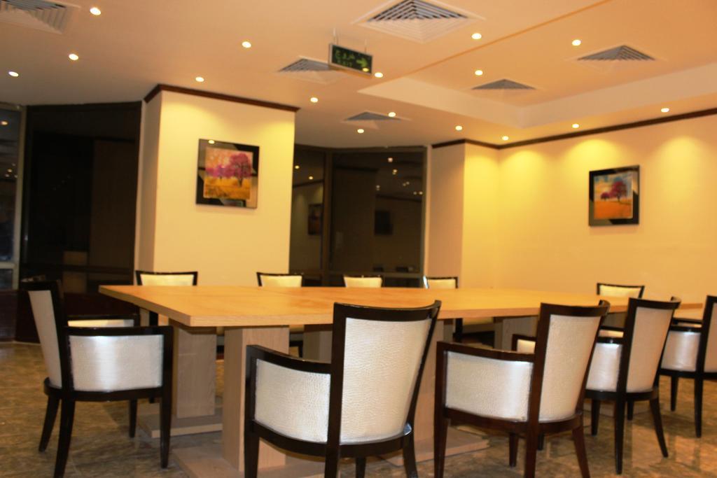 Al Khaleej Grand Hotel, ОАЕ, Дубай (місто), тури, фото та відгуки
