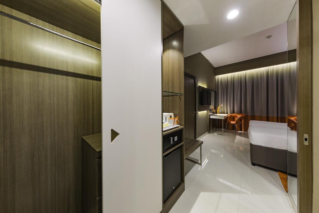 Отзывы гостей отеля Citymax HotelRas Al Khaimah