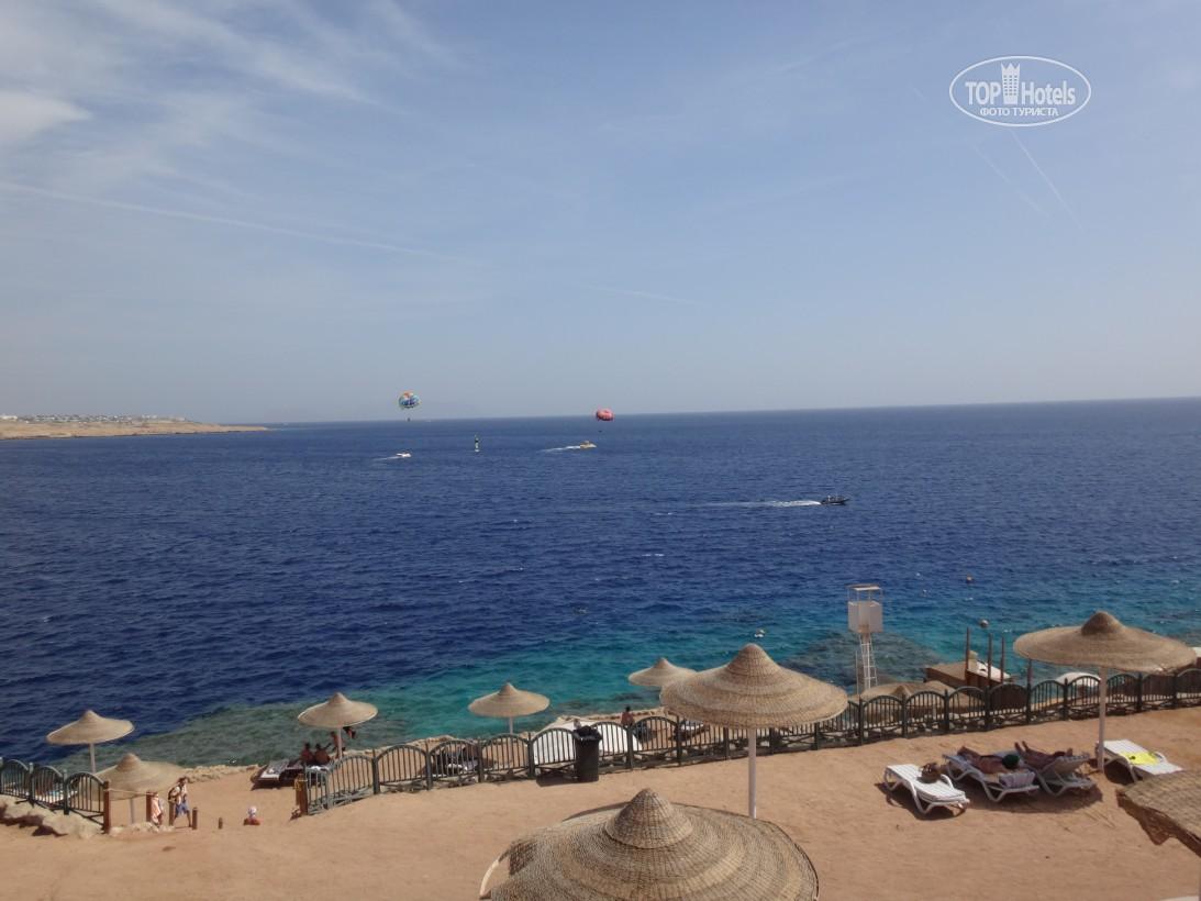 Grand Halomy Resort (ex. The Regnum Halomy), Шарм-эль-Шейх, фотографии туров