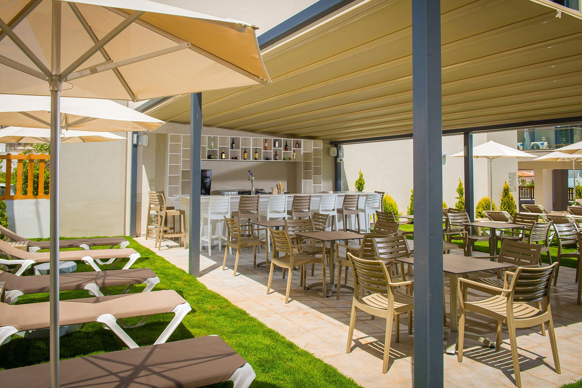 Гарячі тури в готель City Green Hotel Іракліон Греція