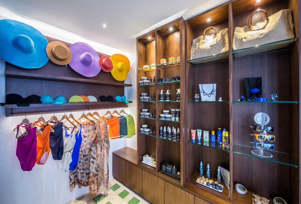 Кхок Клой Akyra Beach Club Phuket ціни