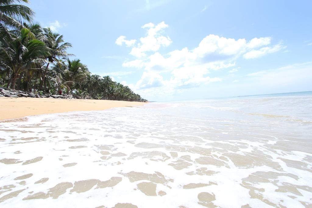 Маравила Amagi Beach