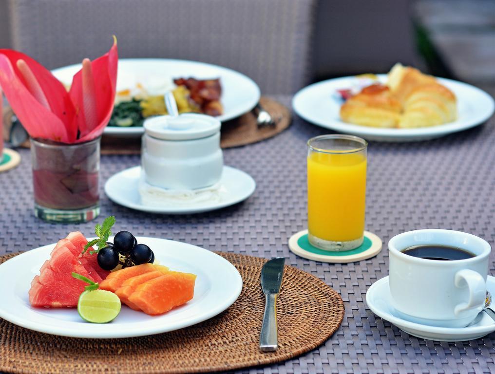 Туры в отель Pertiwi Resort & Spa Убуд