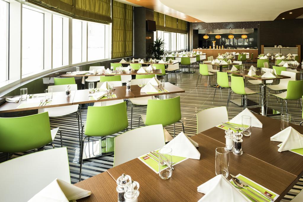 Ibis Hotel Fujairah, ОАЭ, Фуджейра, туры, фото и отзывы