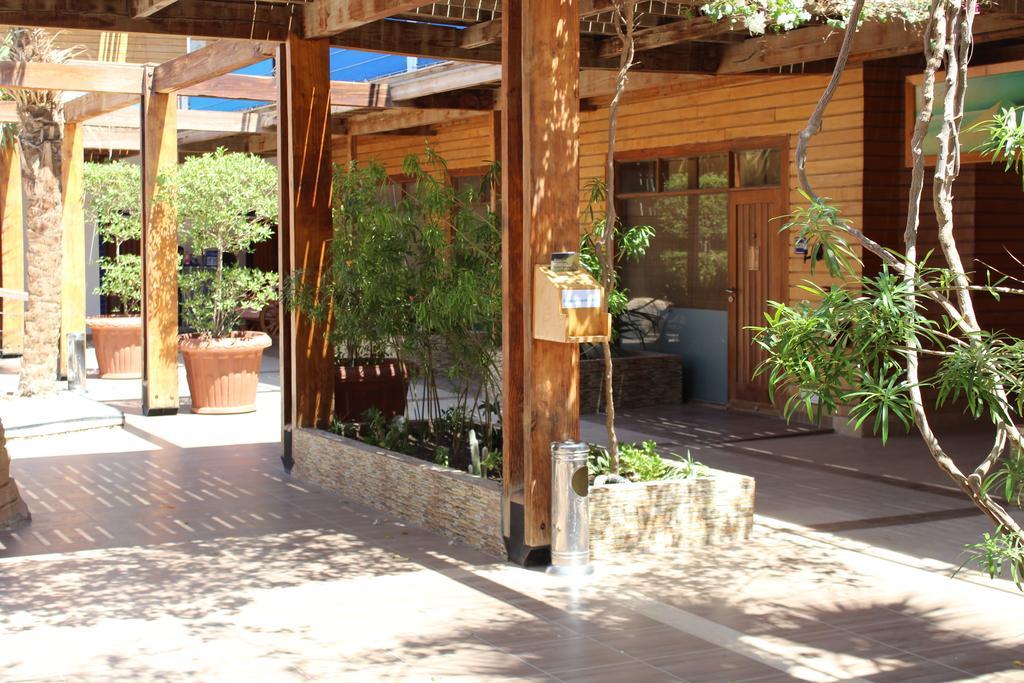Шарм-ель-Шейх Lido Sharm Hotel ( Ex. Iberotel Lido Sharm El Sheikh)