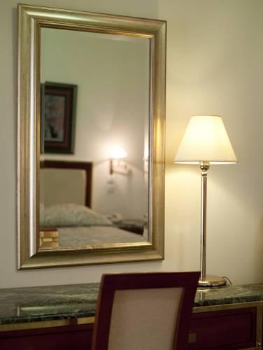 Best Western Ilisia Hotel Греция цены