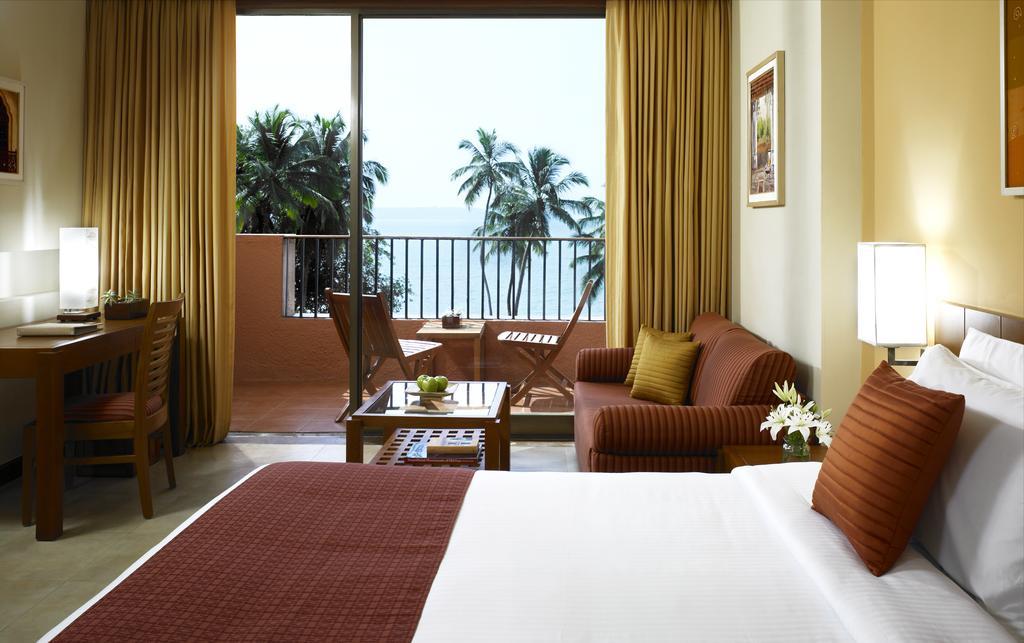 Cidade De Goa, ГОА северный, фотографии туров