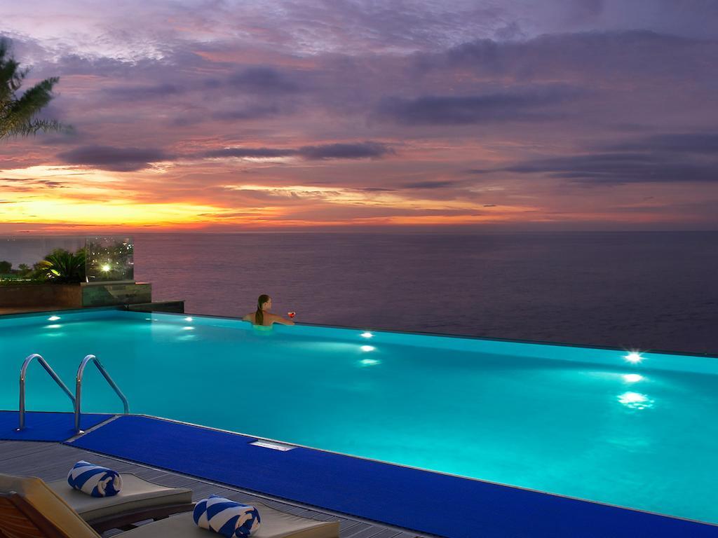 Habtoor Grand Resort& Spa, Дубай (пляжні готелі), ОАЕ, фотографії турів