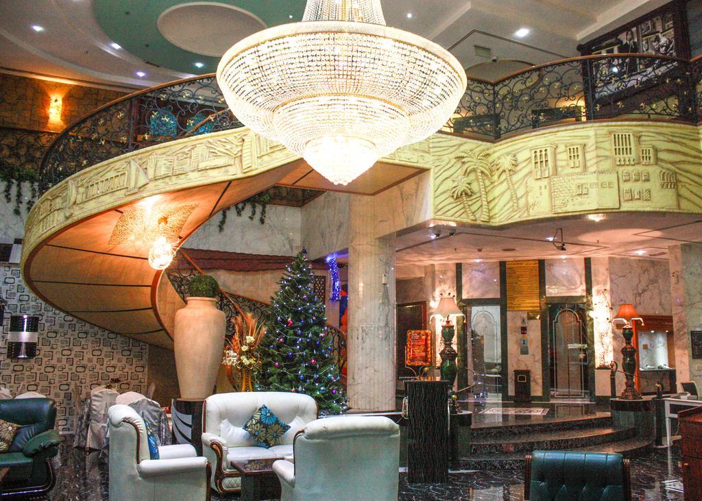 Mayfair Hotel, ОАЭ, Дубай (город), туры, фото и отзывы