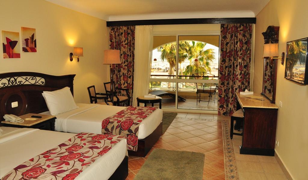 Regency Plaza Aqua Park & Spa Resort, Єгипет, Шарм-ель-Шейх, тури, фото та відгуки