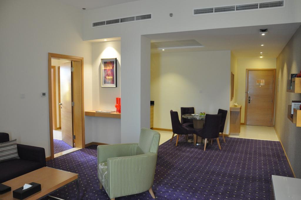 Отзывы про отдых в отеле, Fortune Park Hotel