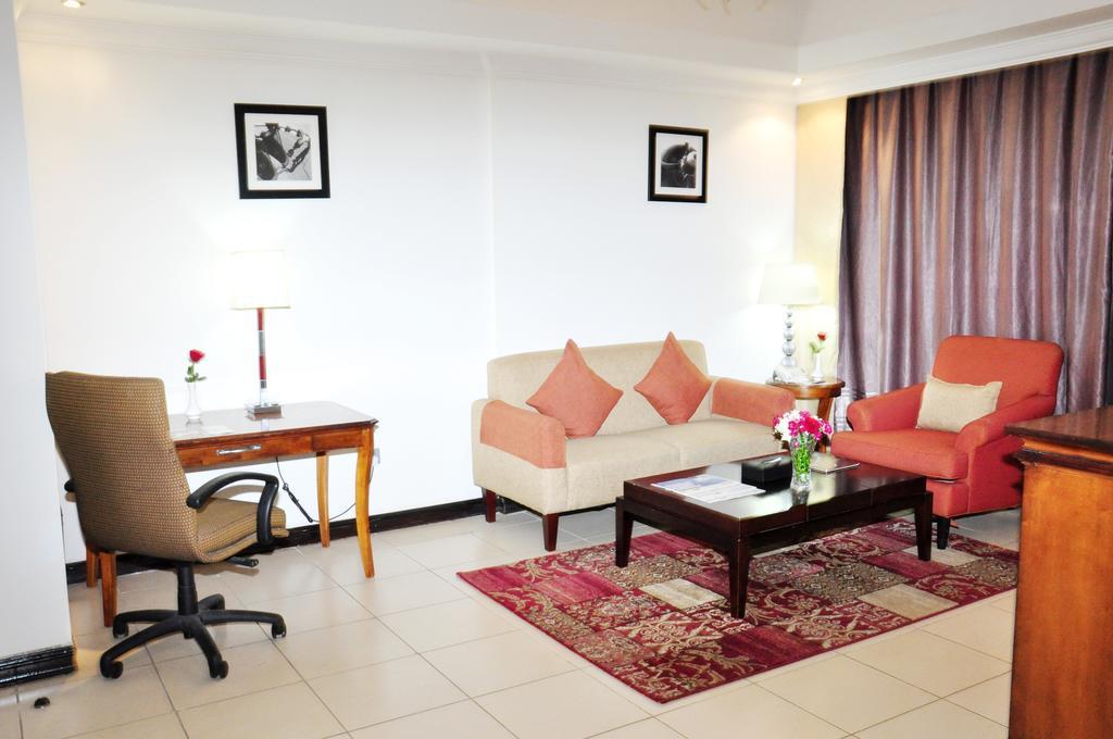 Горящие туры в отель Ewan Hotel Apartments Аджман ОАЭ