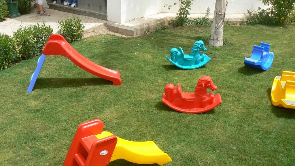 Delta Sharm Resort, Египет, Шарм-эль-Шейх, туры, фото и отзывы