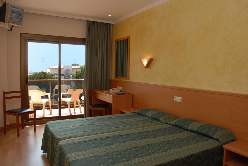 Отзывы гостей отеля Samba Hotel