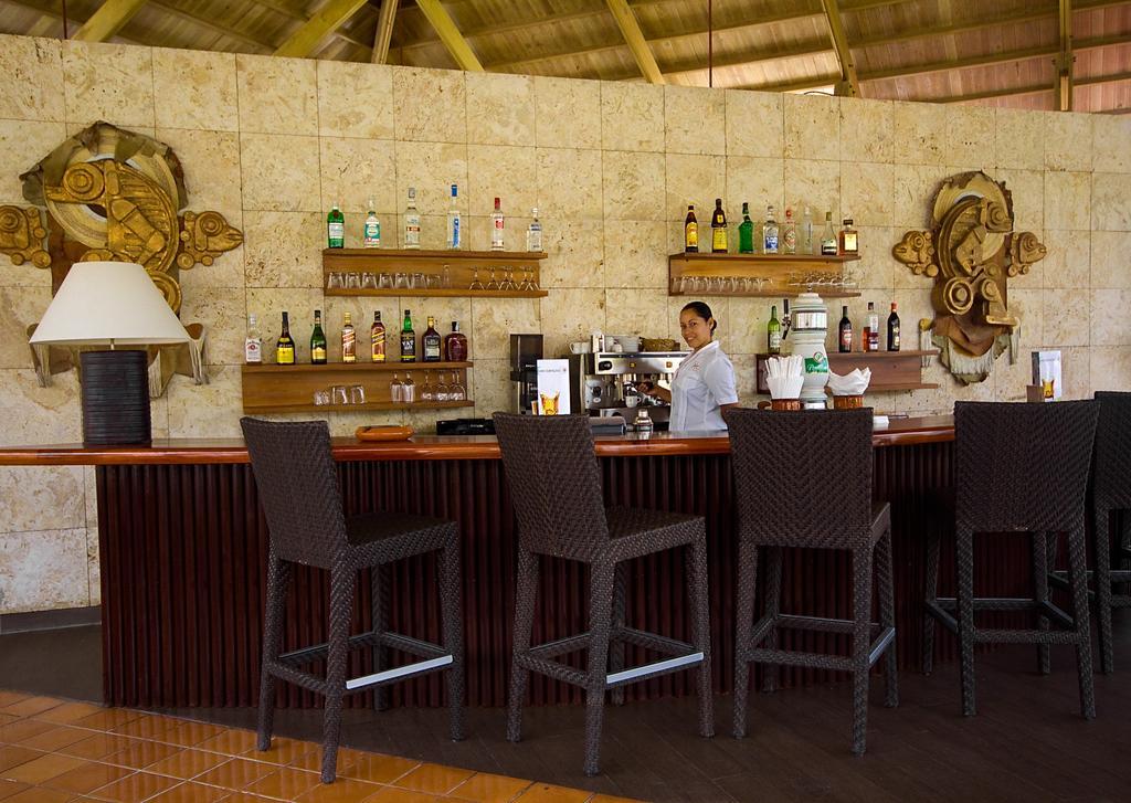 Catalonia Punta Cana (Catalonia Bavaro Beach Golf & Casino Resort), фотографії