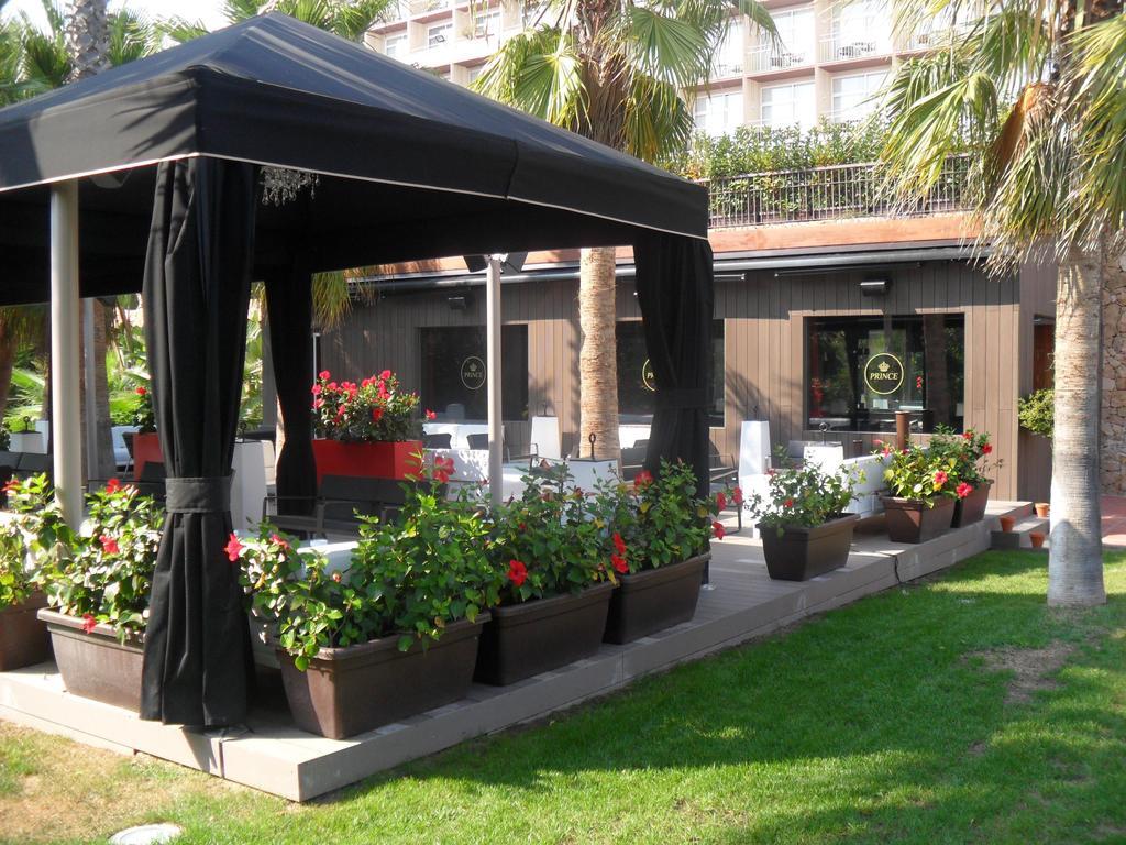 Туры в отель Gran Hotel Guitart Monterrey