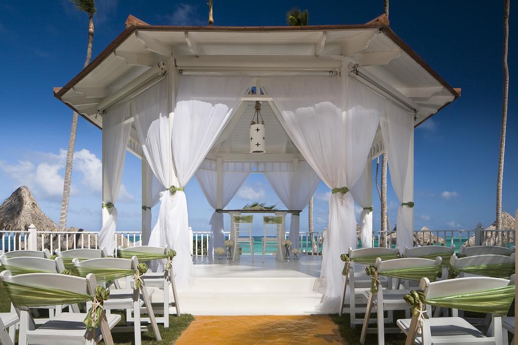 Melia Caribe Beach Resort (ex. Melia Caribe Tropical) Домініканська республіка ціни